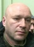 VARYaG, 46, Saint Petersburg