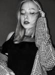 Anastasiya , 19  , Yekaterinburg