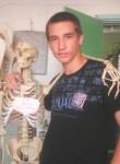 Ivan, 21  , Ust-Kishert