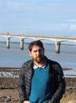 Nicolas, 41  , Cholet