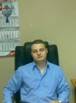 Dmitriy, 46  , Chelyabinsk