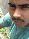 Ankit, 23  , Haldwani