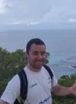 Aritz, 36  , Palma