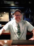 tim, 61  , Rochester (State of New York)