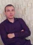 Artyem, 27  , Makushino