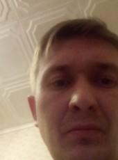 Viktor , 34, Russia, Podolsk