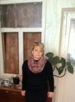 Natalya, 49  , Tashkent
