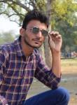 Dharmendra, 21  , Jaipur