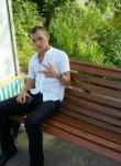 Nikolay, 32  , Likino-Dulevo