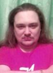 игорь, 28 лет, Находка