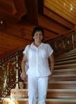 Liliya, 42  , Sokyryany