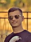 Stefan, 23  , Kumanovo
