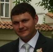 igor520, 34, Belarus, Lida