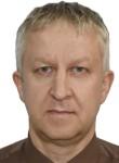Vitaliy, 48, Tyumen