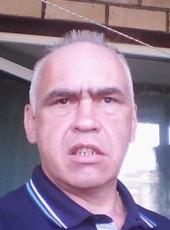 Yuriy, 49, Russia, Cherepovets