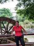 Franciele, 32  , Indaial
