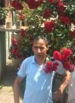 Zafer, 45  , Istanbul