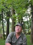 ALEksandr, 55, Donetsk