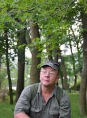 ALEksandr, 55, Ukraine, Donetsk