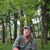 ALEksandr, 55 - Just Me Photography 1