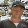 ALEksandr, 55 - Just Me Photography 2