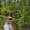 ALEksandr, 55 - Just Me Photography 3