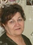 Nina, 64  , Belovo