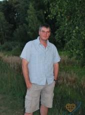 Aleksey, 45, Russia, Ivanteyevka (MO)