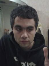 Vasya Petrov, 32, Russia, Egorevsk