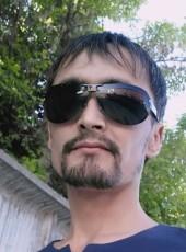 Nurik, 31, Russia, Ulyanovsk