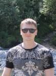 Evgeniy, 36  , Omsk