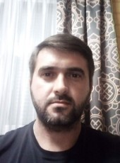 Valerjan, 43, Russia, Ryazan