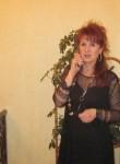 galina, 57, Moscow