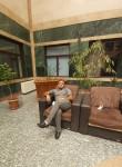 Raman, 35  , Baku
