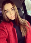 Salomeya, 24, Tula