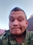 Nikolay, 29  , Plavsk