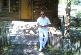 NEDZhO, 58 - Just Me