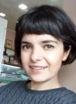 Lady, 36  , Tashkent