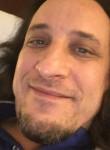esinator, 35  , Veitshochheim