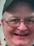 John, 55  , Knoxville