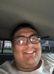 Colton, 30  , Tahlequah