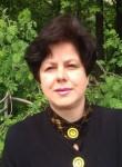 Evgeniya, 49, Luhansk