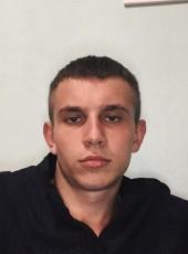 Maksim, 20, Ukraine, Kiev