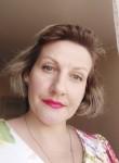Olesya, 39  , Kiev