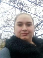 Diana, 24, Romania, Galati
