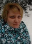 olesya, 35  , Nevel