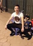 Dungx, 26  , Vinh Yen