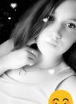 Galina, 19  , Kuytun