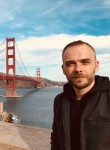 Alex, 33  , Limassol