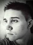 Aleksandr, 20  , Mirny